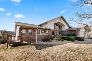 188 Reality Acres Drive, Reeds Spring, MO 65737