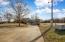 5546 State Highway 123, Walnut Grove, MO 65770