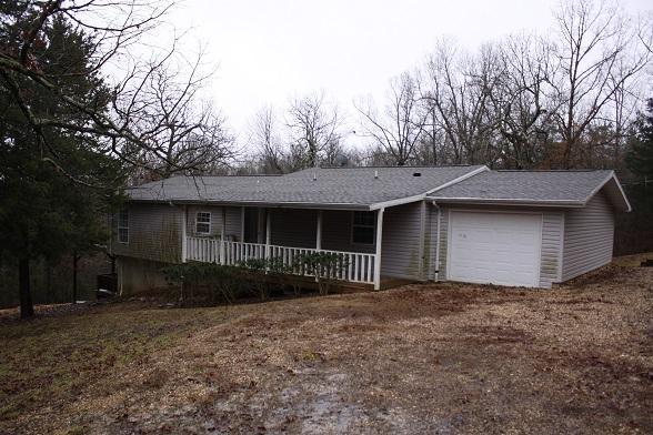 130 County Road 638 A Theodosia, MO 65761