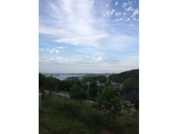 Tbd Henning Crossing #Lot 13 Branson, MO 65616