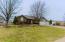 709 Berry Lane, Willard, MO 65781