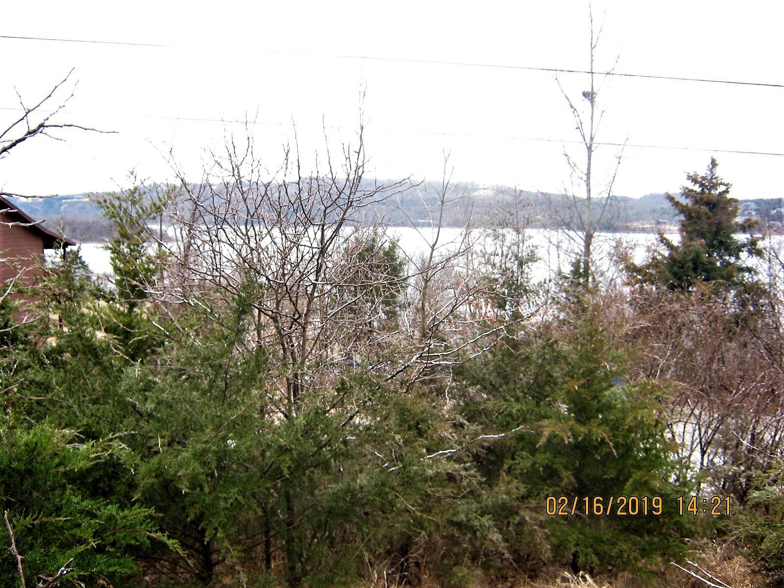 Lt 11 Sasser View Branson West, MO 65737