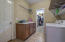 4050 West Page Place, Springfield, MO 65802