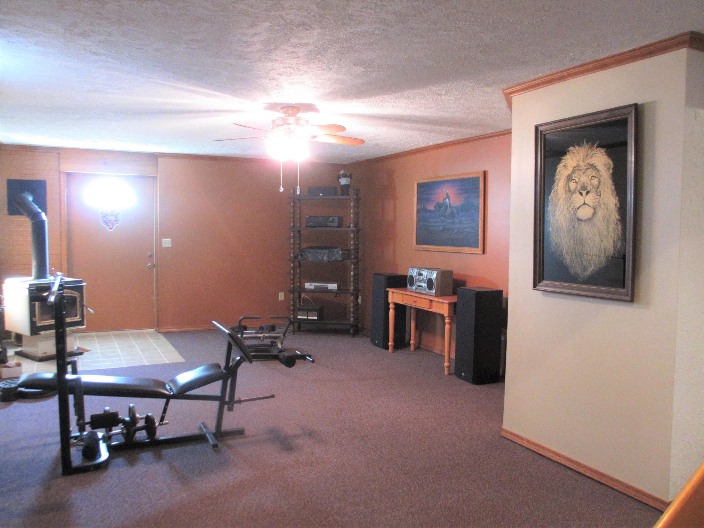 825 East Sunrise Court Ozark, MO 65721