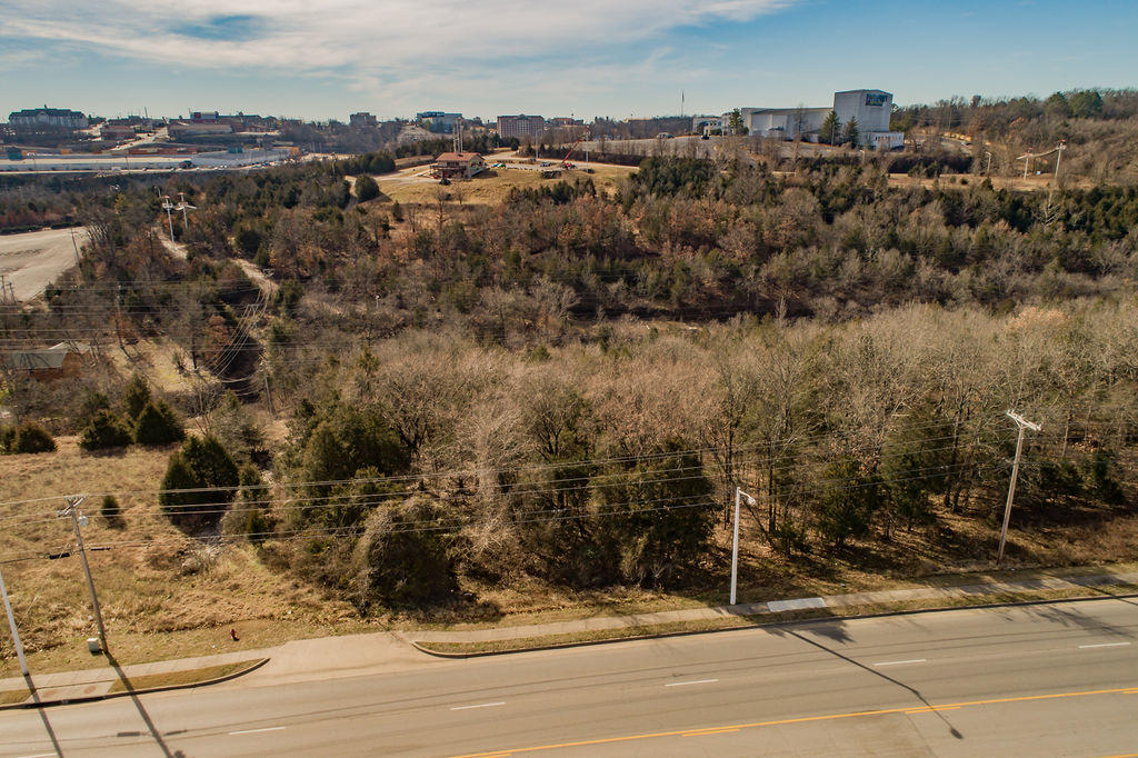 2415 Shepherd Of The Hills Expressway Branson, MO 65616