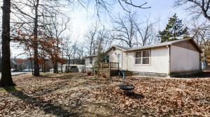 381 Camp Drive