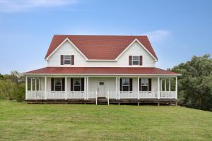 12146 West Farm Rd 18
