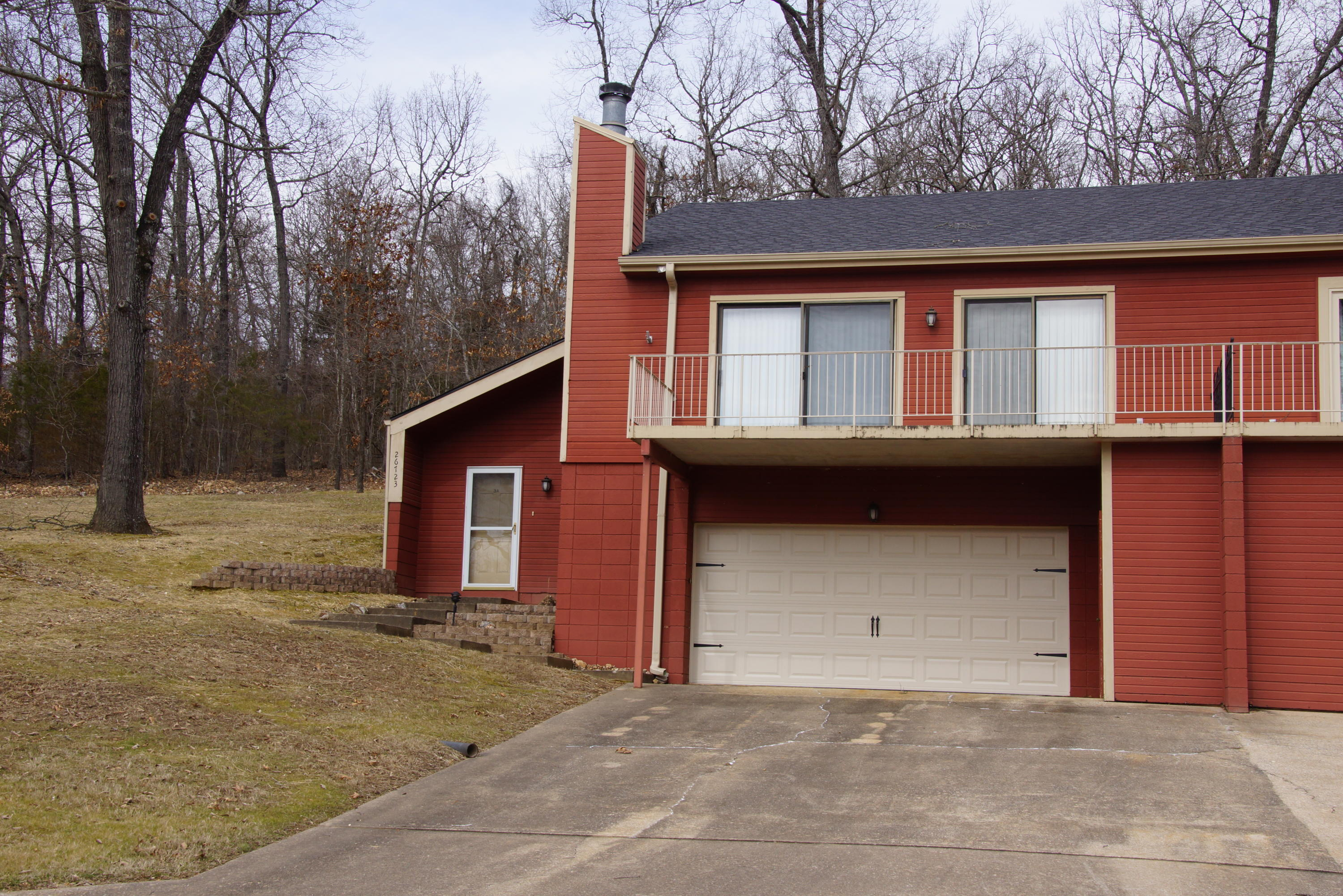 26723 Windsor Bay Lane Shell Knob, MO 65747