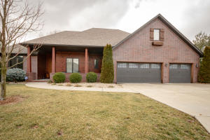 6519 South Meadowview Drive