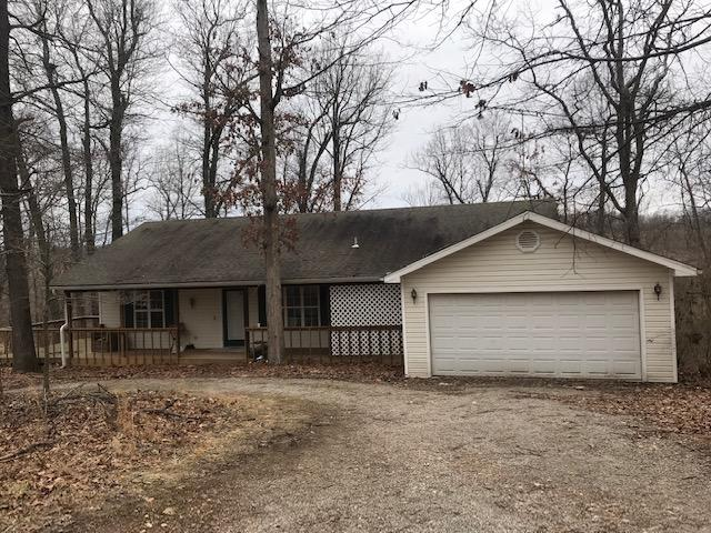 205 Lakeview Drive Anderson, MO 64831