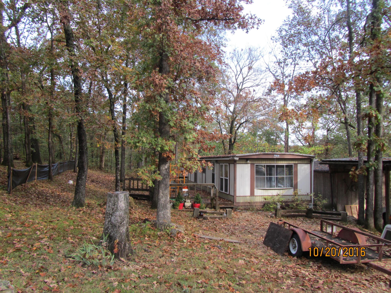 1010 Valley Road Merriam Woods, MO 65740