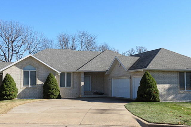 3530 West Morningside Place Springfield, MO 65807