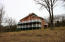 28985 State Highway 39, Shell Knob, MO 65747