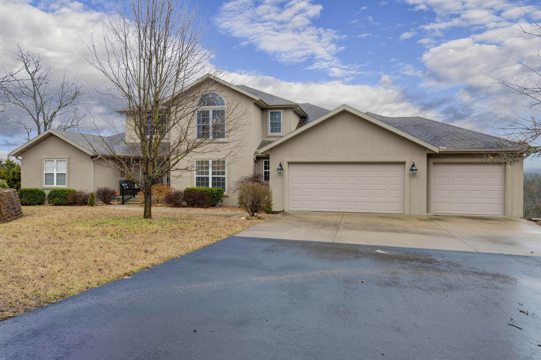 180 Waterfield Drive Branson West, MO 65737