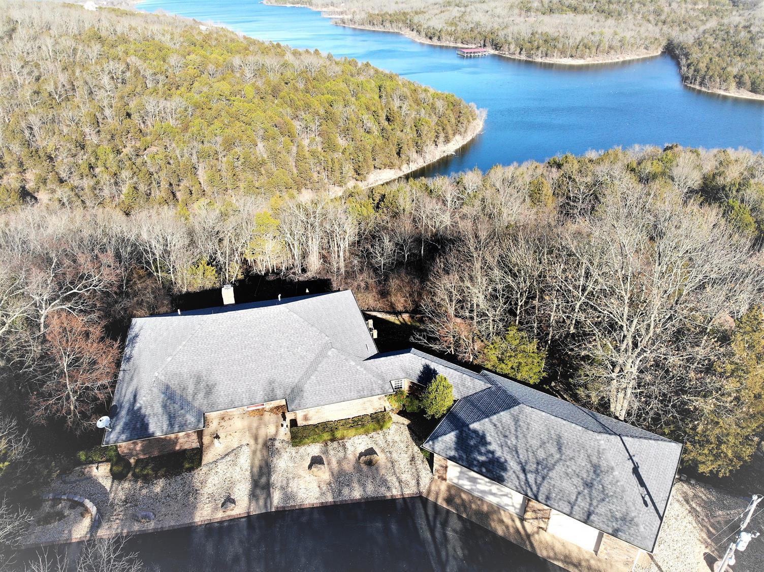 509 Mountain Estate Drive Blue Eye, MO 65611