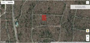 Lot 4 Rolling Hills Subdivision, Theodosia, MO 65761