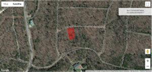 Lot 3 Rolling Hills Subdivision, Theodosia, MO 65761