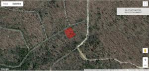 Lot 32 Rolling Hills Subdivision, Theodosia, MO 65761
