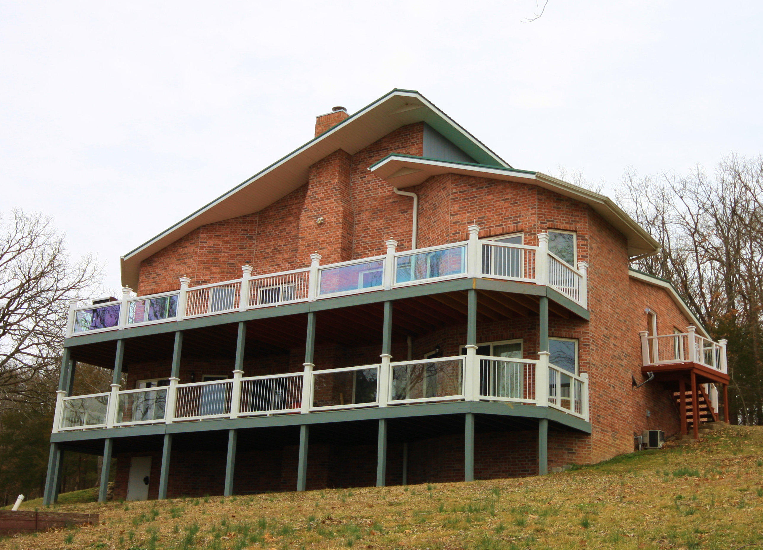 28985 State Highway Shell Knob, MO 65747