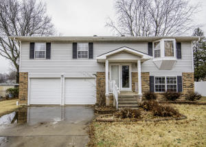 3113 West Countryside Court