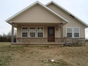 11662 North Farm Road 75