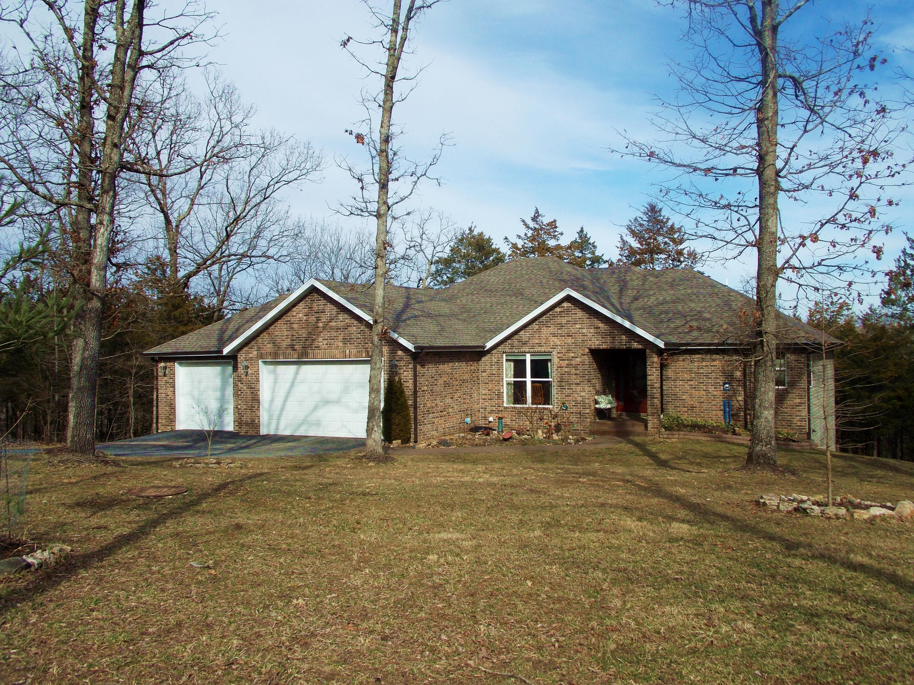 445 Rocky Point Loop Branson, MO 65616