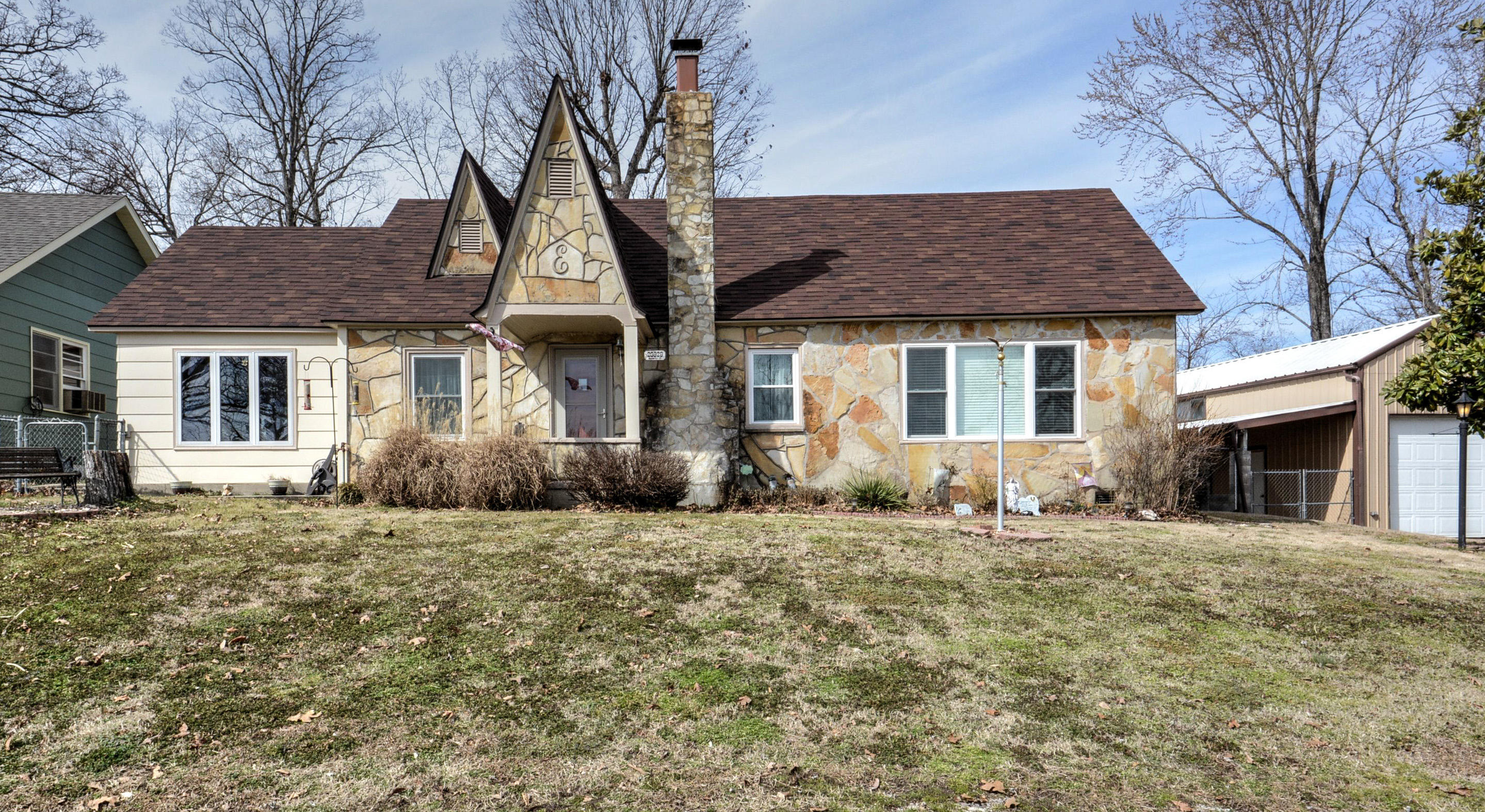 23028 Needles Eye Road Shell Knob, MO 65747