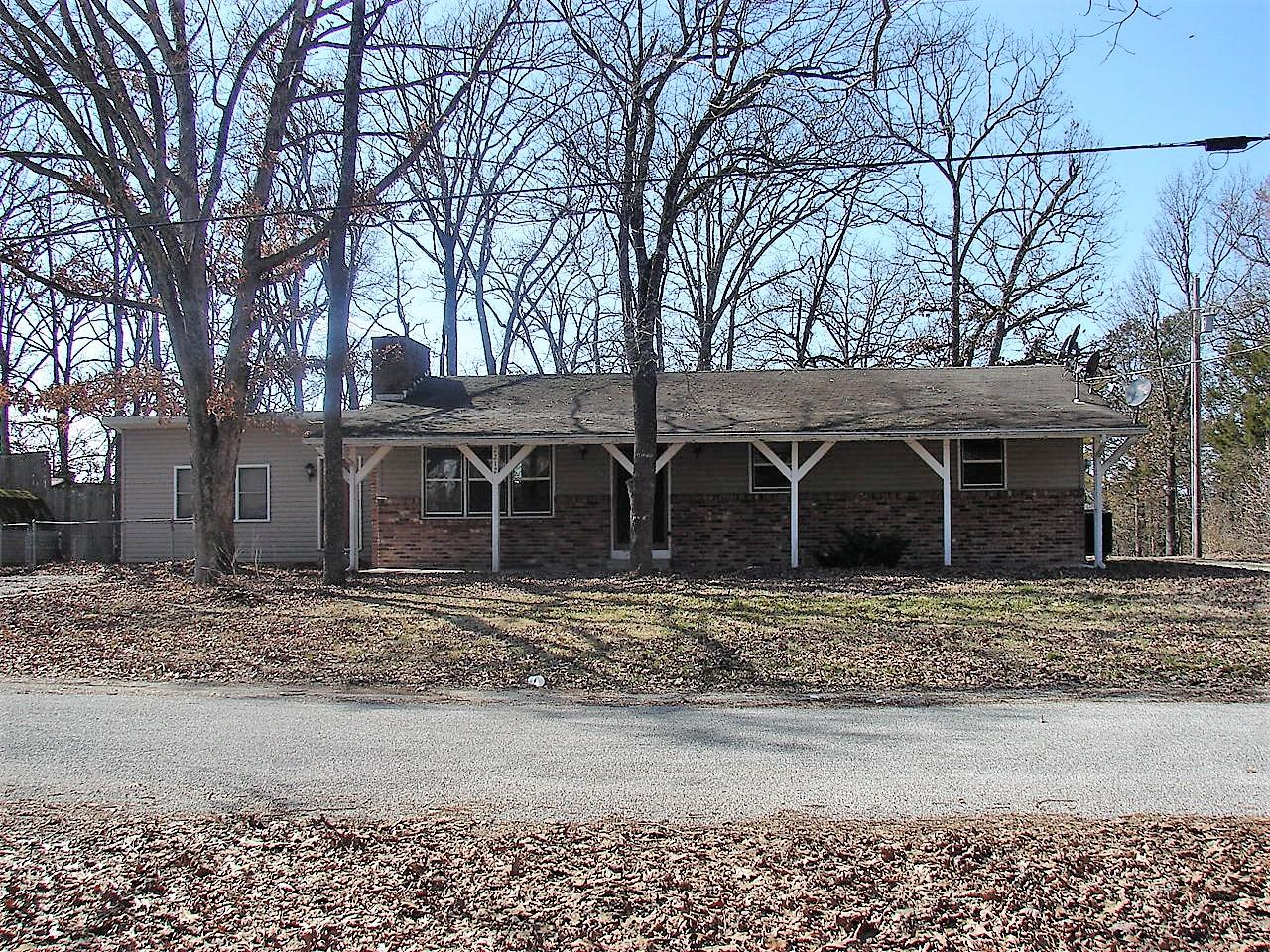 2212 Frisco Hills Road Kissee Mills, MO 65680