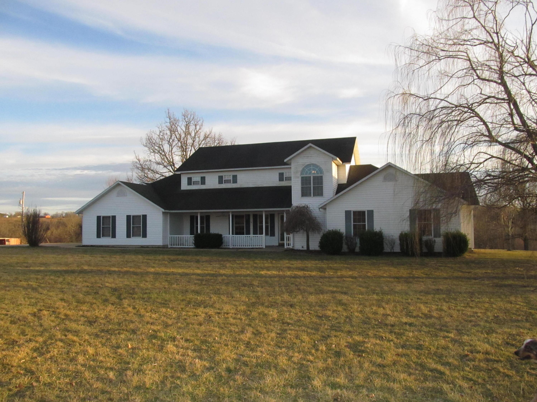 14142 County Rd. North 5-100 Ava, MO 65608