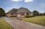 5660 West Ruben Lane, Springfield, MO 65802