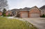 3896 North Sheedy Avenue, Springfield, MO 65803