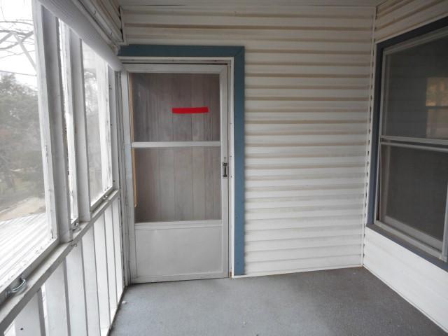 19 Fairview Drive Cape Fair, MO 65624