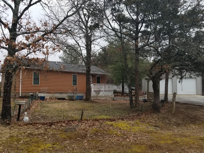 839 Sycamore Church Road Branson, MO 65616