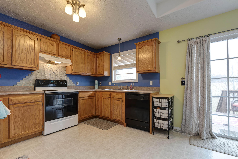 901 West Ridgecrest Street Ozark, MO 65721
