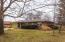 119 Southview Drive, Willard, MO 65781