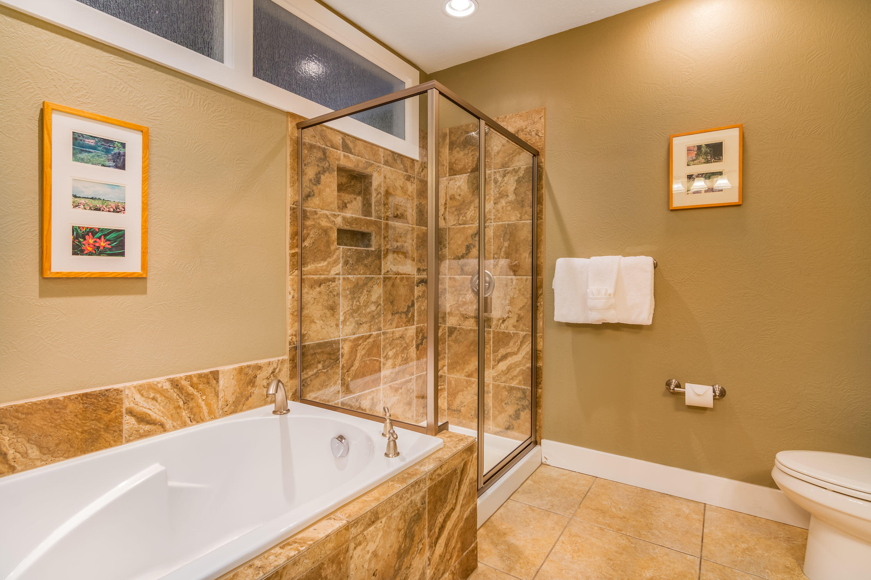 14 Treehouse Lane #12 Branson, MO 65616