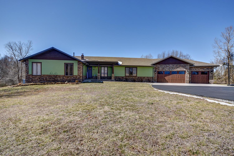 351 South Essex Road Nixa, MO 65714