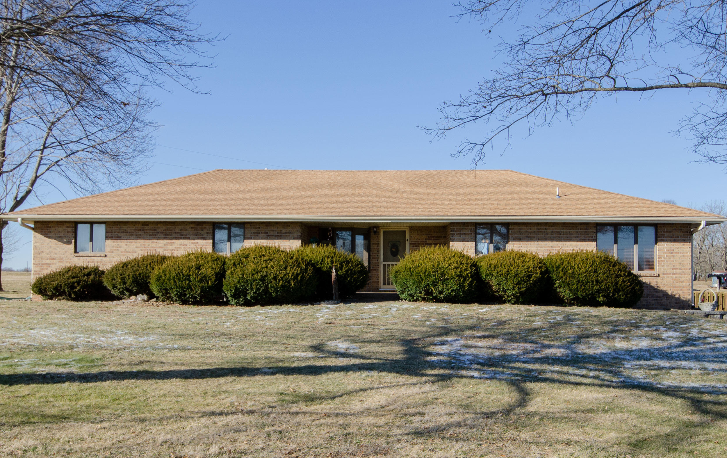 6727 West Farm Road 182 Republic, MO 65738