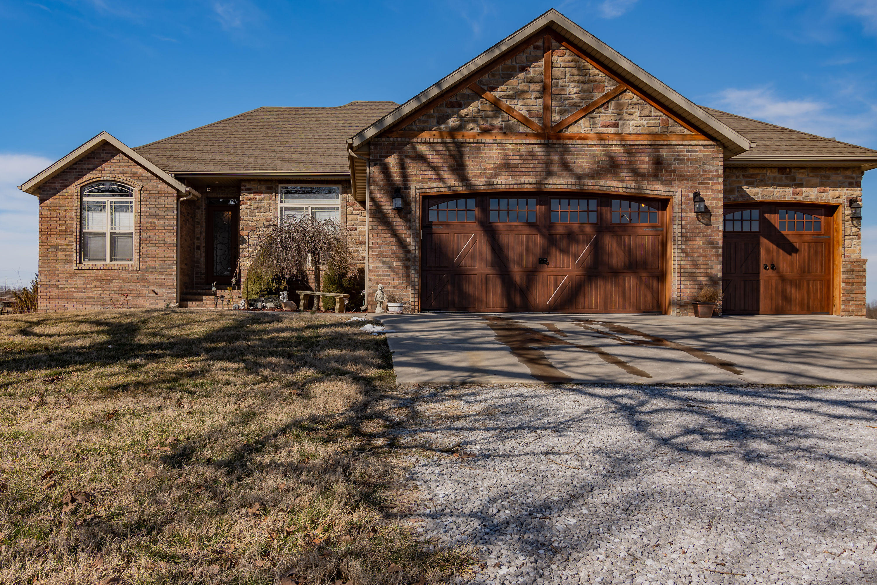 261 Lilac Lane Clever, MO 65631
