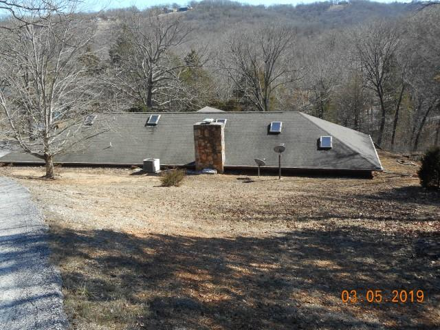 398 Old Mill Road Lampe, MO 65681