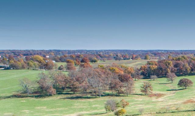 2024 Tennessee Road Ozark, MO 65721