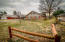 4120 West Colby Street, Springfield, MO 65802
