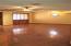 Living Room - Main Floor - Hardwood Floors