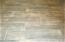 Tile Floor in Basement