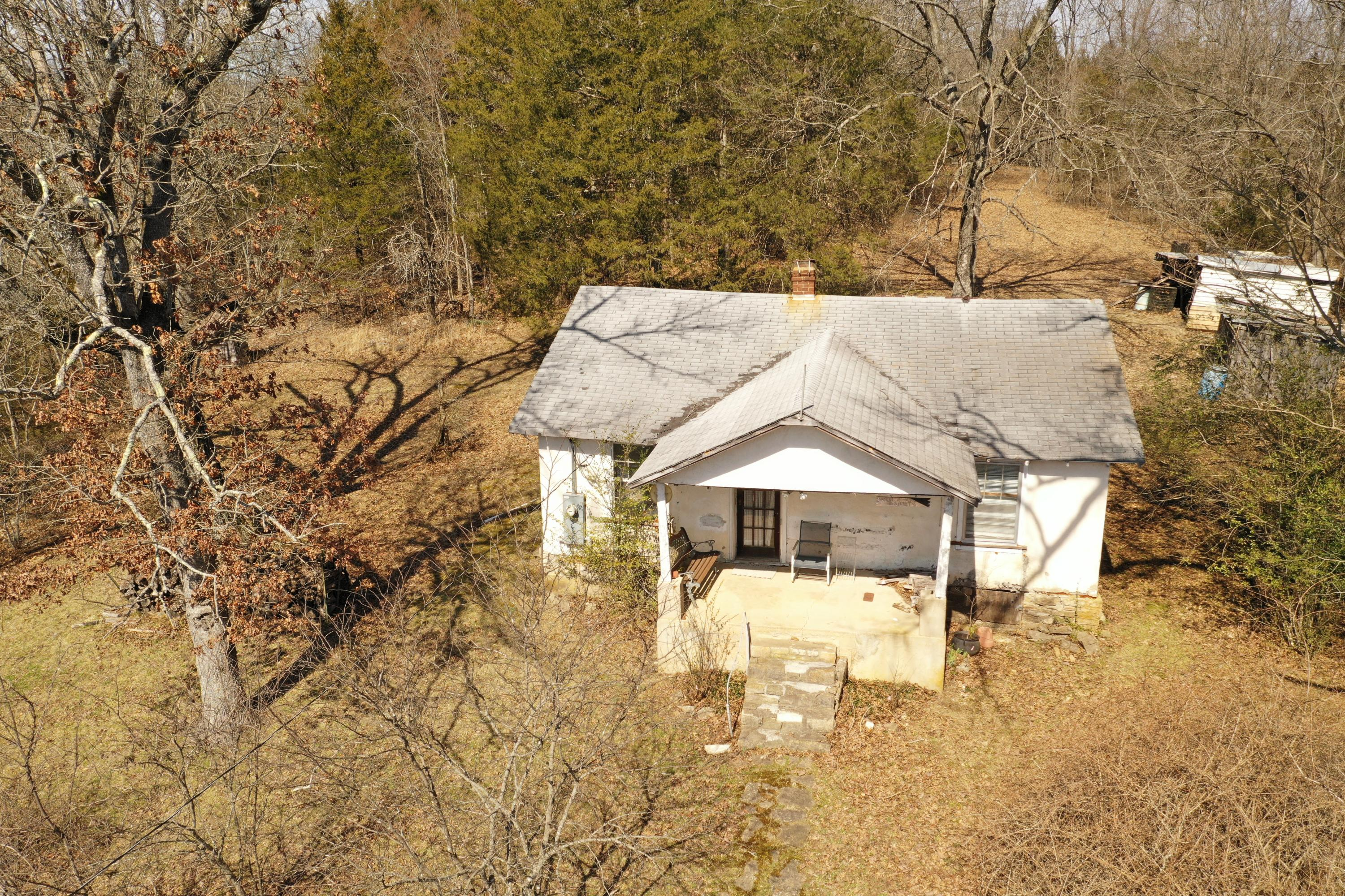 5167 State Highway Protem, MO 65733