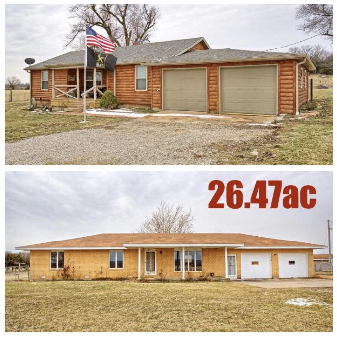 4089 State Hwy Zz Conway, MO 65632