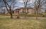 635 South Garden Way, Republic, MO 65738