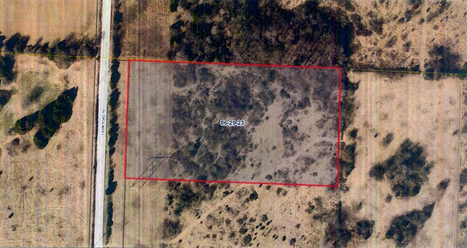Tbd North Farm Road 79 Willard, MO 65781