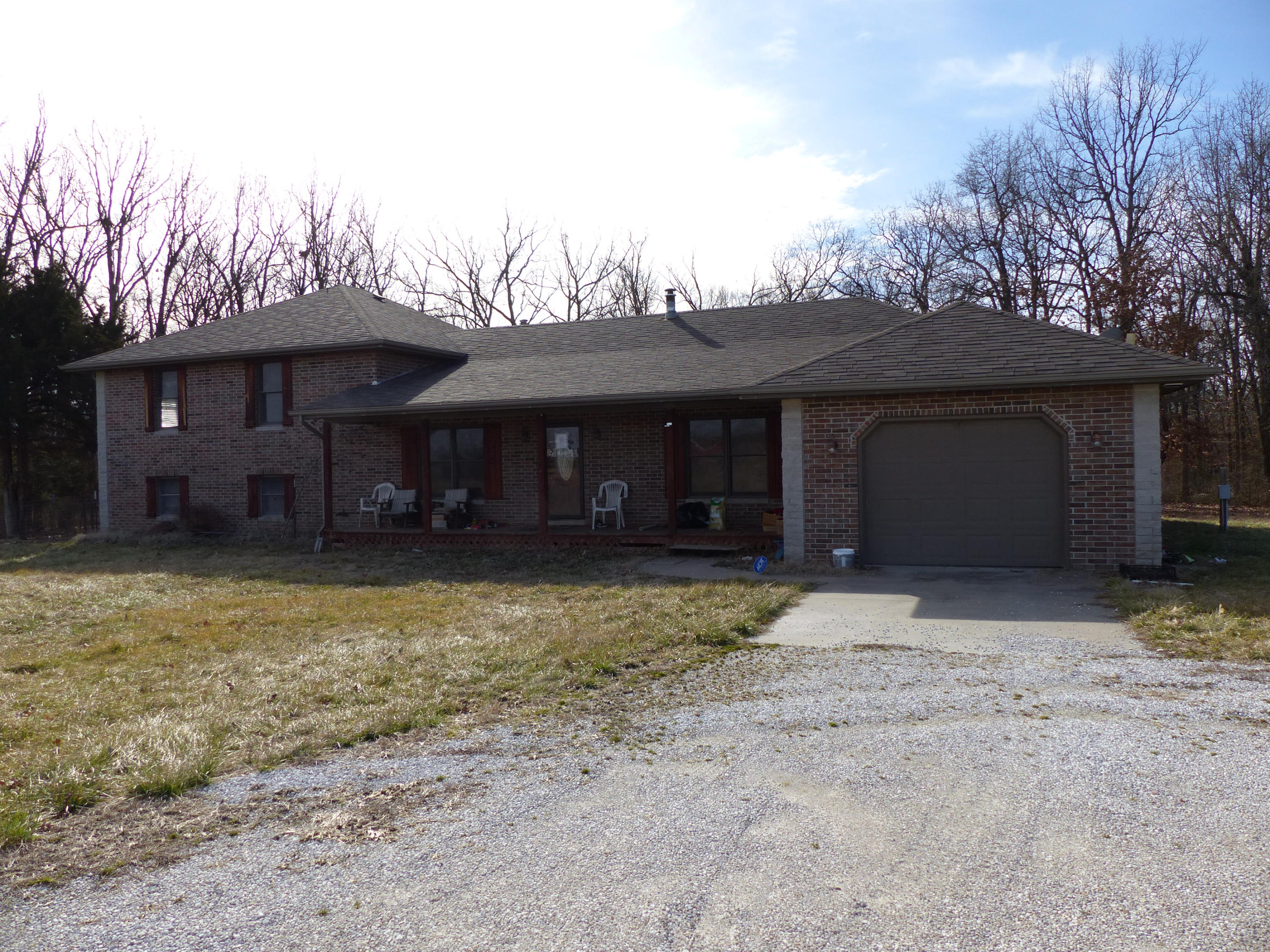 11439 North Farm Road 99 Willard, MO 65781