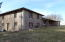 11439 North Farm Road 99, Willard, MO 65781